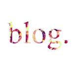 Зачем компании нужен блог ?