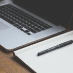Как запустить блог. Пошаговая инструкция