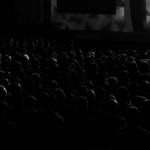 Определение и изучение целевой аудитории