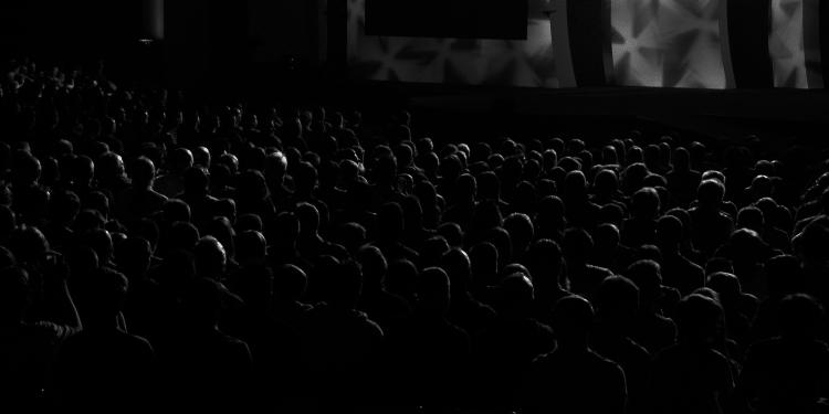 Целевая аудитория