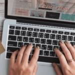 Email-рассылки как канал распространения контента