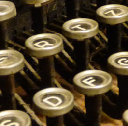 Пишем посты в блог